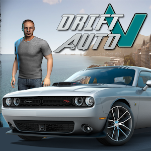 Download Drift Auto For PC Windows and Mac