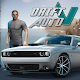 Download Drift Auto For PC Windows and Mac 2.0