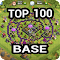 Layouts of Clash Of Clans 1.9.2 Apk