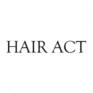 Download HAIR ACT公式アプリ For PC Windows and Mac