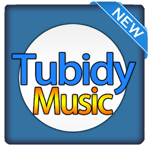 Tubidy Top Music