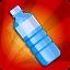 Download Bottle Flip Challenge APK