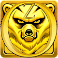 Endless Run Oz
