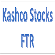 Kashco Stocks FTR