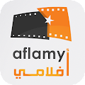 Free Aflamy.ps APK for Windows 8
