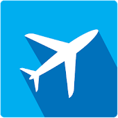 Download  Discount Flights  Apk