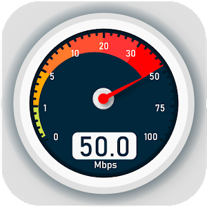 Speed Test - Wi-Fi speedcheck For PC (Windows & MAC)