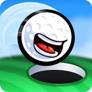 Golf Blitz For PC (Windows And Mac)