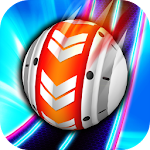 Neon Run file APK for Gaming PC/PS3/PS4 Smart TV