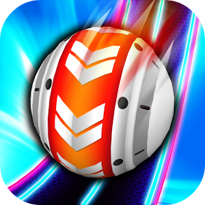 Gear up you Reflexes! Challenge your Friends to beat your score. APK Icon