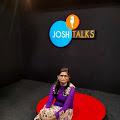 Sakshi Guha profile pic