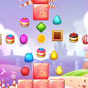 Super Candy Jump Adventure