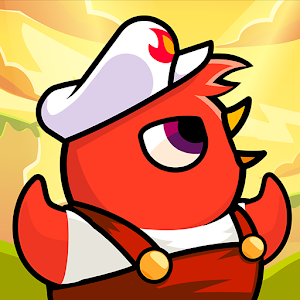 Duck Life: Battle For PC / Windows 7/8/10 / Mac – Free Download