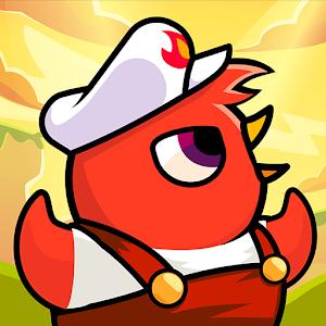 Duck Life: Battle PC Download / Windows 7.8.10 / MAC