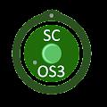 App Spy Camera OS 3 (SC-OS3) APK for Windows Phone