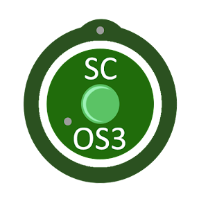 App Spy Camera OS 3 (SC-OS3) APK for Windows Phone