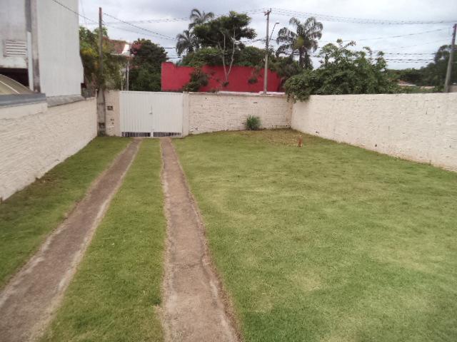 Terreno 380 m2  à venda por R$ 350.000 - Parque Ortolândia - Hortolândia/SP