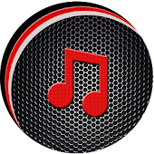 App Mp3 Music Player (Equilizer) APK for Windows Phone