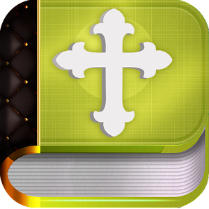 The Amplified Bible App Free