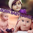 Islamic Kids Names With Meanings