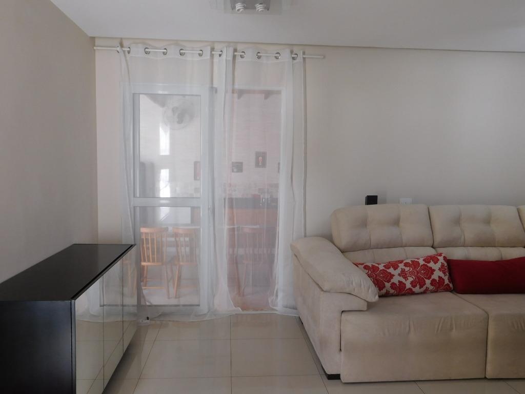 Casa 2 Dorm, Jardim Colônia, Jundiaí (CA1066)