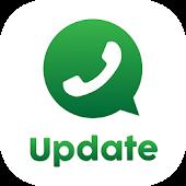 App Tricks for Whatsapp && Tablet APK for Windows Phone