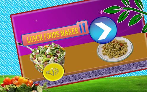 Hello Kittu Healthful Food