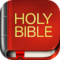 App Bible Offline - Holy Word APK for Kindle