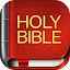 Bible Offline - Holy Word for Lollipop - Android 5.0