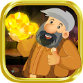 Game Gold Miner 2017 APK for Windows Phone