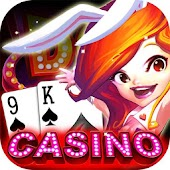 Download Full Double Rich Casino 2.82 APK