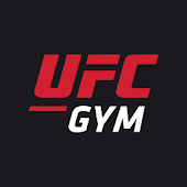 Download UFC GYM 2017 APK for Laptop
