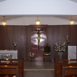 Venta de Soto