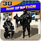 Bank Robbery : Crime Case 1.0 Apk