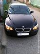 продам авто BMW 520 5er (E60)