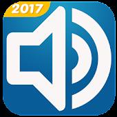 Download Volume Equalizer sound Booster APK for Android Kitkat