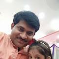 Tirumalarao Sravanam profile pic