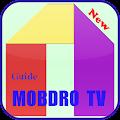 Tips mobdro tv 2017