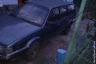 продам авто Rover 200 200 (XH)
