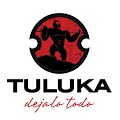 TULUKA ARG APK for Bluestacks