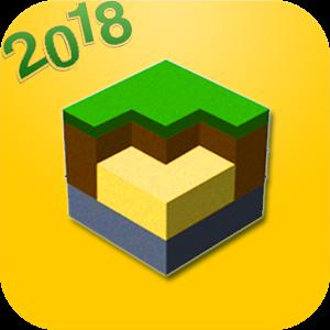 Block Craft 3D :Builder city simulator 2019 For PC / Windows 7/8/10 / Mac – Free Download