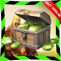 App Cheat For Calc of Clans Prank apk for kindle fire