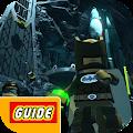 Guide LEGO Batman APK for Lenovo