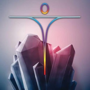 Crystal Guru For PC / Windows 7/8/10 / Mac – Free Download