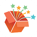 App KiKUU - Online Shopping App, Buy Trending Products APK for Windows Phone