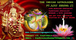 love problems 7340790814 Ajay Sharma ji