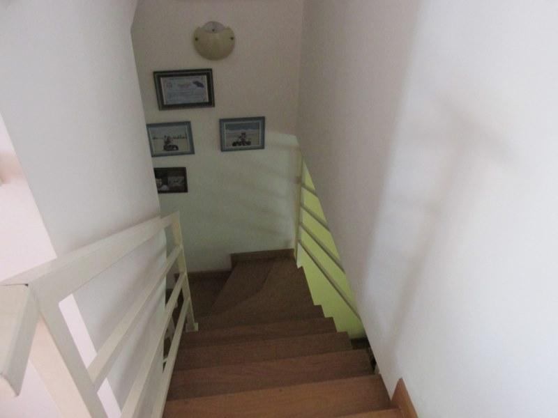 Casa de Condomínio à venda, Chácara Monte Alegre, São Paulo
