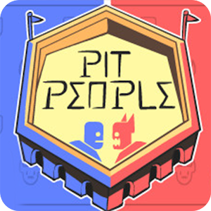 Pit People Game Guide 2