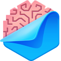 Smart - Brain Games & Logic Puzzles APK for Bluestacks