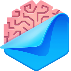 Smart - Brain Games & Logic Puzzles For PC (Windows & MAC)